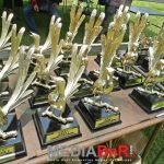DAFTAR JUARA ROAD SHOW BMBI PURWAKARTA, MINGGU 24 OKTOBER 2021