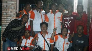 Tim Juri Kalifa Sukses di Ajang Museum Kretek Cup