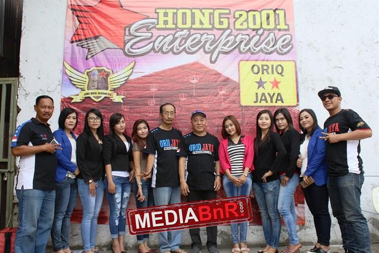 Nakula & Jaguar Terbaik, PSBL SF Borong Juara