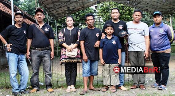 Malaikat Maut Cetak Nyeri, Elena Siap Tempur di Prabu Cup 2