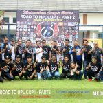 Road To HPL Cup 1 – Part 2