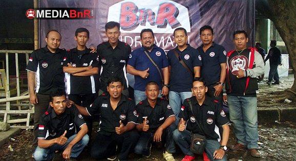 Domba Indah Borong Juara, Elvis Hampir Nyeri, Baja Ringan Ngorbit