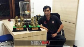 Tokoh Semarang Akhirnya Turun Gunung