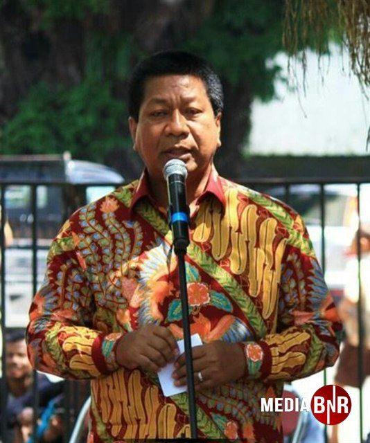 BnR Indonesia Kembali Goyangkan Kota Magelang