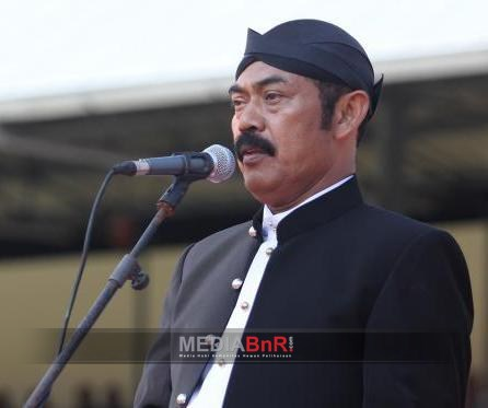 Dibuka Walikota Kota Solo, M Adrian BF SKH & Master 88 SF Borong Juara