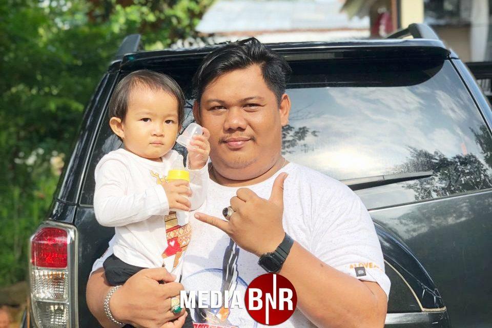 Stabil Di Podium Juara Lb Cemonx Siap Warnai Persaingan Kencana Cup Lampung