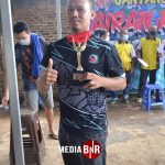 Baru Take Over Mb V-1 Brother Team Jawara Dikelas Utama, Siap Taklukkan Sultan Cup Jogja