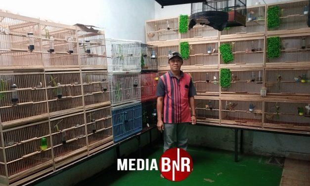Berawal Dari Iseng R2L Jadi Gudangnya Redsiskin Di Lampung