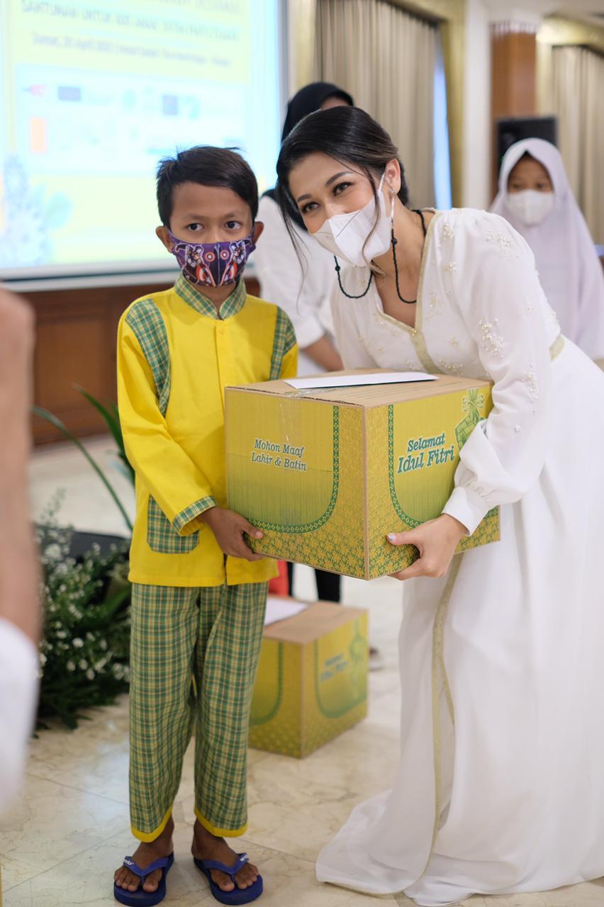 WBSC Kota Bogor