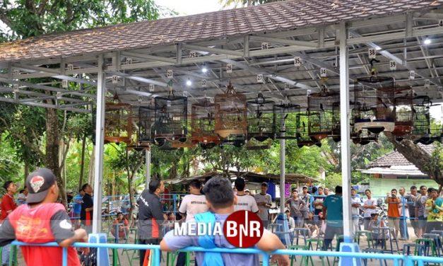 Sorotan Positif Dibulan Ramadhan Bagi Warga sekitar BKM