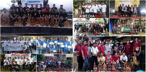 Auriventer Indonesia : Susunan Pengurus Periode 2017-2020