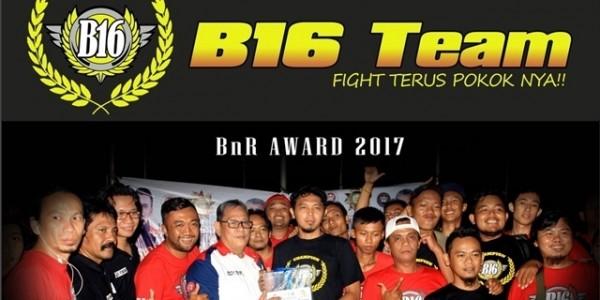 b16 juara BC di BnR Award 2017ftr6