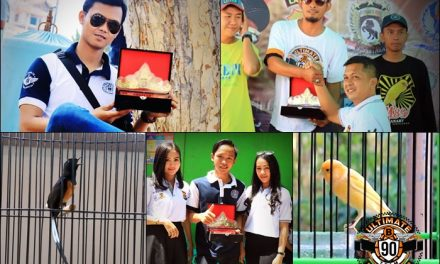 Anak Gayo Stabil di Tangga Juara! KN Irma Nyaris Hattrick di Kapolda Cup Lampung