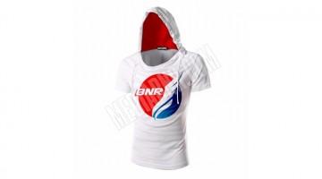 baju bnr clothing