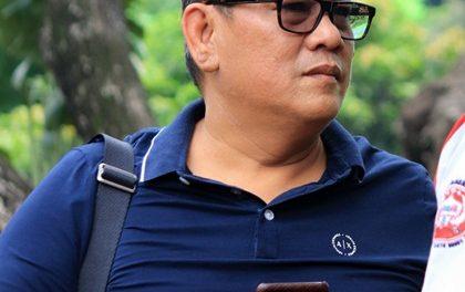 BnR INDONESIA TAHUN 2019