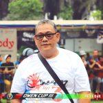 Bang Boy Cup I 18 Agustus 2019