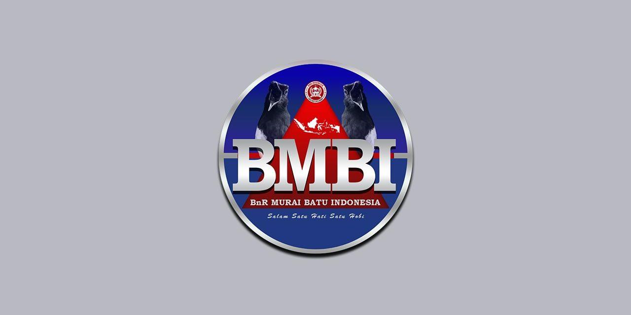 BnR MURAI BATU INDONESIA (BMBI)