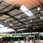 DAFTAR JUARA SOFT OPENING BNR 36 REBORN – Malang (24/9/2021)