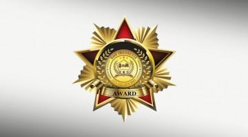 bnr award