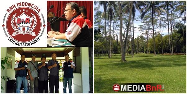 Lomba Soeharto Cup IV Menggerakkan Potensi Pengembangan Wisata Borobudur