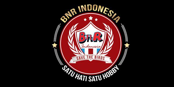 BnR Indonesia Jateng Berbenah