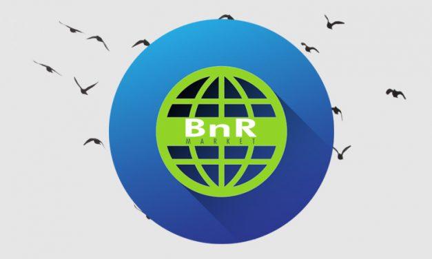 Group Jual Beli Burung FB Dihapus