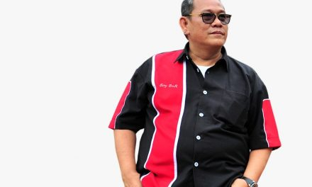 BnR Indonesia Surat Izin Penangkaran