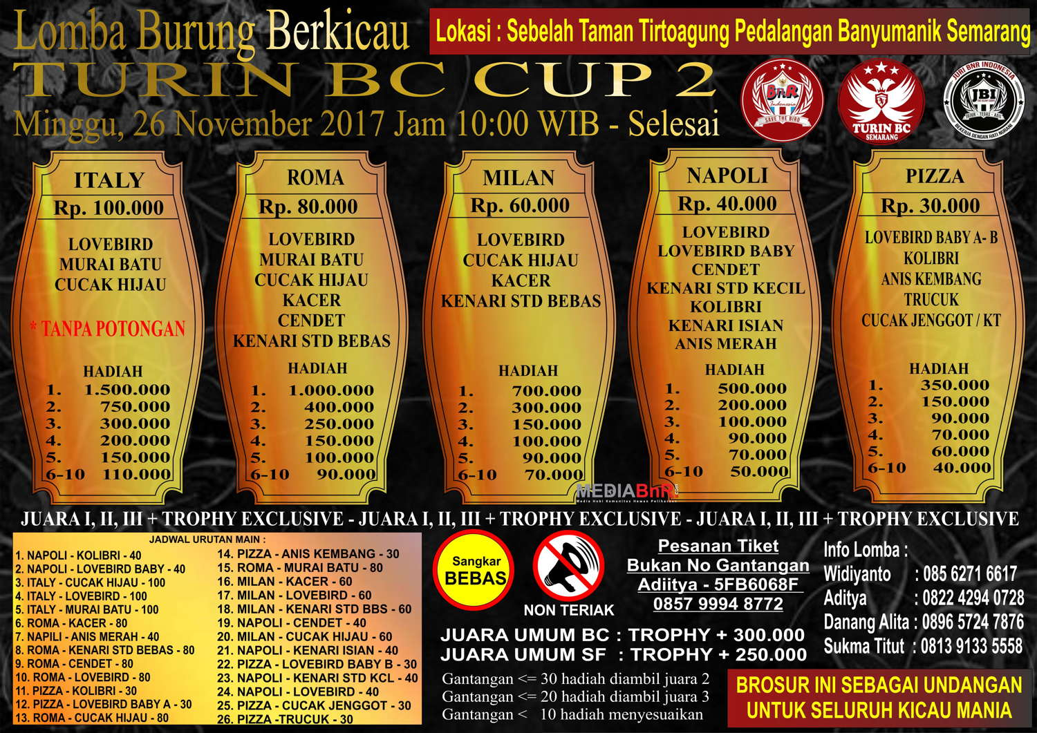 brosur Turin BC Cup 2_1-1