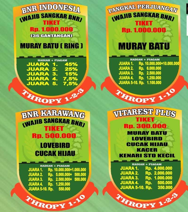 brosur pangkal pejuang cup karawang-crop