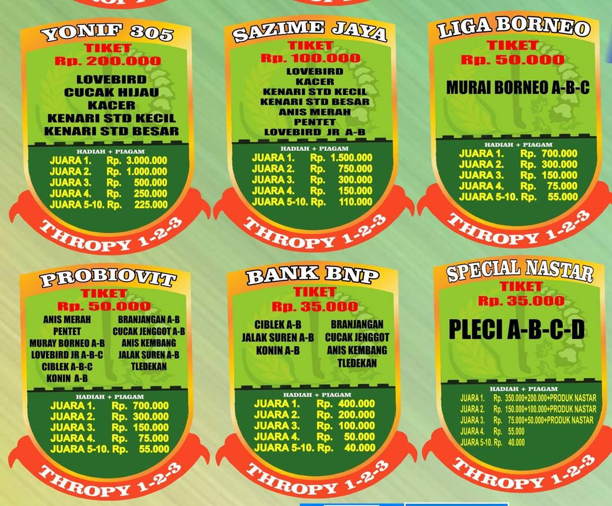 brosur pangkal pejuang cup karawang-crop1
