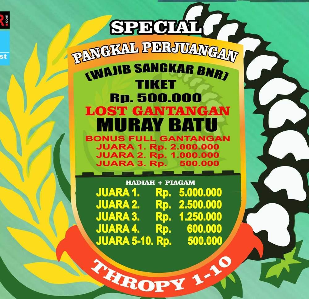 brosur pangkal pejuang cup karawang-crop3
