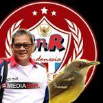 Selamat Datang Ciblek Mania Di Presiden Cup VI