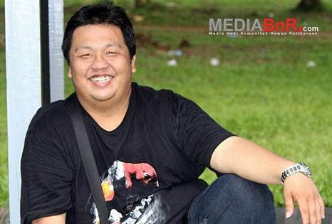 Demi Presiden Cup, Iwan Platinum Take Over Anis Merah Raja Geser