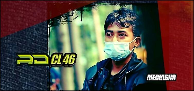 RD Bawa CL 46 Sikat Kelas Bergengsi di Road Show Bantrok BTC Bandung Timur