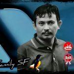 GANAS PATI Hattrick di Shahana Road To Anniversary Iin Ngebat