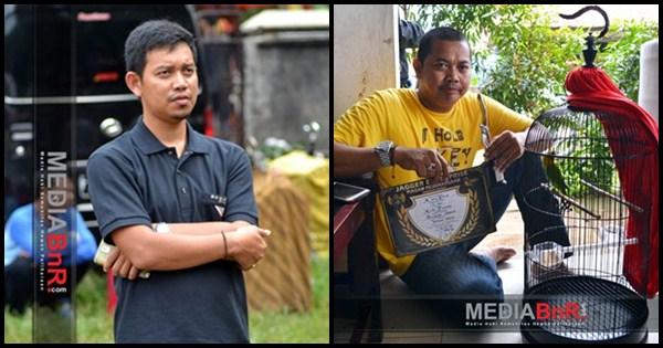 Turun Perdana, Voice Langsung Moncer – Nanna Nyaris Double Winner