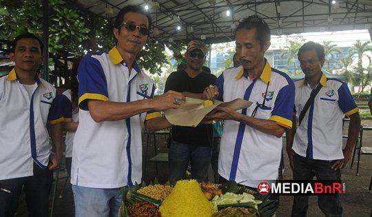 Tragedi Tampil Ciamik, Laskar 212 Cetak Double Winner