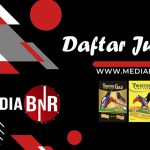 Daftar Juara Road To BnR Award / 4th Anniversary CMB (8/12/2019)