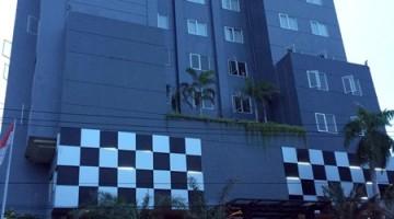 Tempat Diklat Juri BnR XXII di Surabaya
