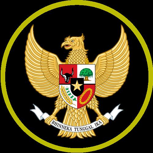 Presiden Cup IV Pameran Burung Kolosal