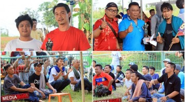 jenderal cup 2