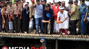 jojoners jurnalis joran indonesia di bali (2)