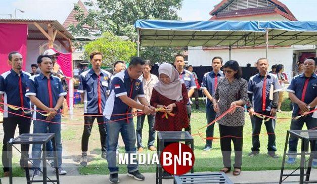 D'Niten Launching panggil nama-nama Bergengsi di Jogja