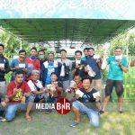 IPB – (Independen Prakasita Bersatu) #4
