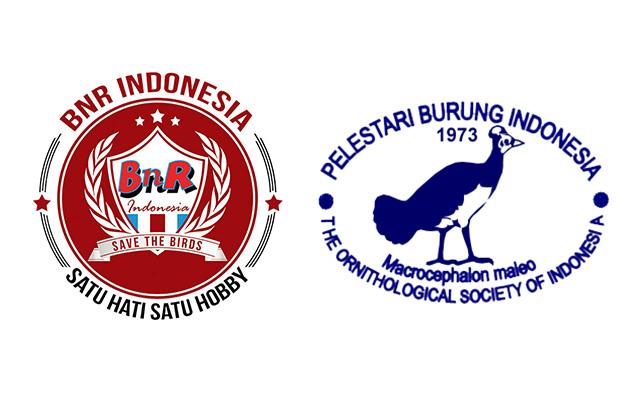 Launching BnR Diundurkan BnR Satoe