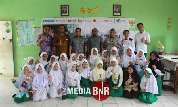 MPPA & Dompet Dhuafa Kembali Menggelar Program Infaq via Kasir Untuk Ramadhan 2018