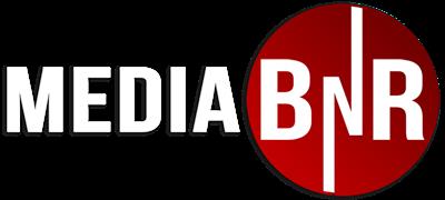 MediaBnR