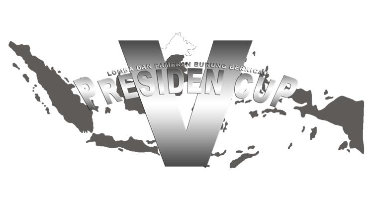 Presiden Cup Puncak Pesta Kicaumania Indonesia
