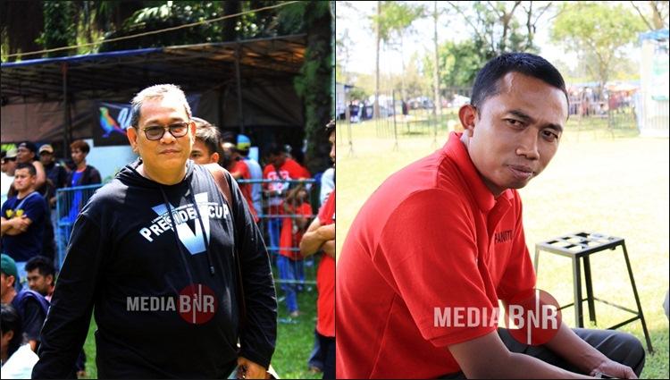 Dihadiri Bang Boy, Road To Presiden Cup V di Bekasi Bakal Banjir Peserta