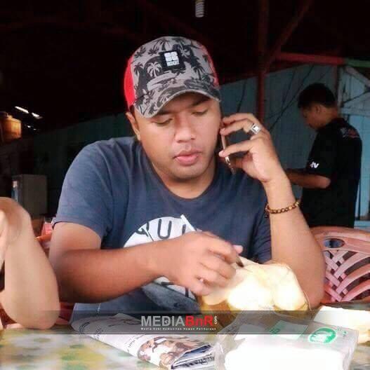 sang Jendral Lapangan gantangan Arema 36 Mr Ipan Sodron